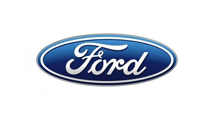 Ford Europe Dealers Sold Cars to Each Other