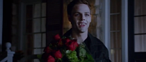 Ford Focus Ad: Breaking Up With Vampire Boyfriend [Video]