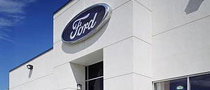 Ford Gaining Market Share Thanks to High Trade-in Rate