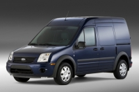 2010 Transit Connect