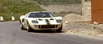 Ford GT40 Race Car for Sale [Photo Gallery]