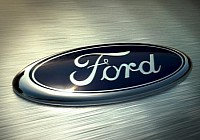 Ford recognized for the South African AIDS program