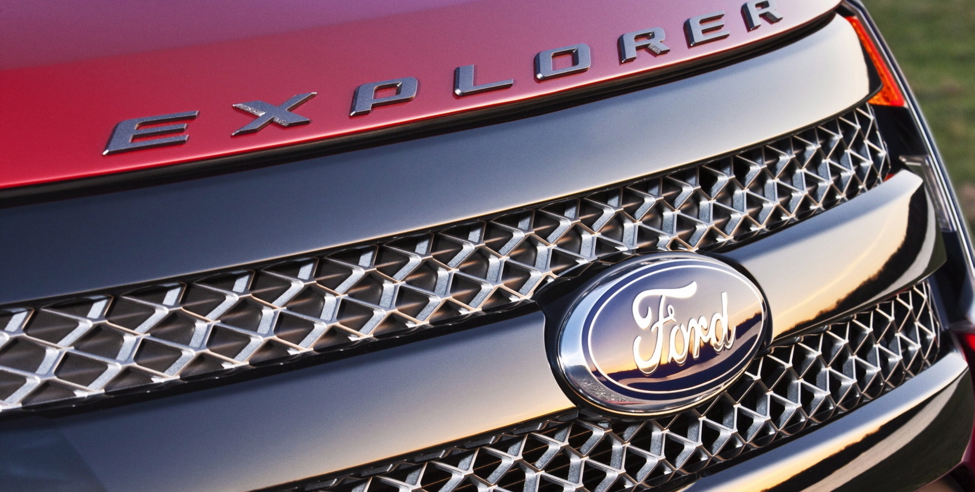 Ford recalls 202K pickups, SUVs, cars to fix transmissions