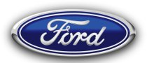 Ford Hires Lobbyist Pete Lawson