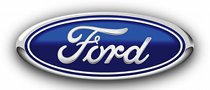 Ford Stands Against Opel and Vauxhall State Aid