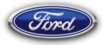 Ford Makes Management Changes