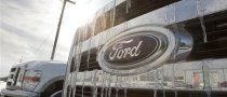 Ford Offers Buyouts to ALL UAW Hourly Workers [VIDEO]
