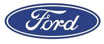 Ford Offers Incentives Of Up To 5,000 Pounds in the UK