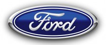Ford Plant in Russia to Increase Production