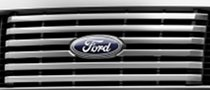 Ford Posts 23 Percent U.S. Sales Increase in May