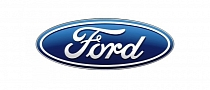 Ford Posts 39% Sales Increase in China
