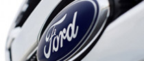 "Ford Promises ""Groundbreaking"" Car for 2011 Geneva"