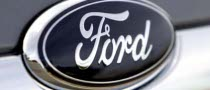 Ford Ready for New Cost Cutting Measures