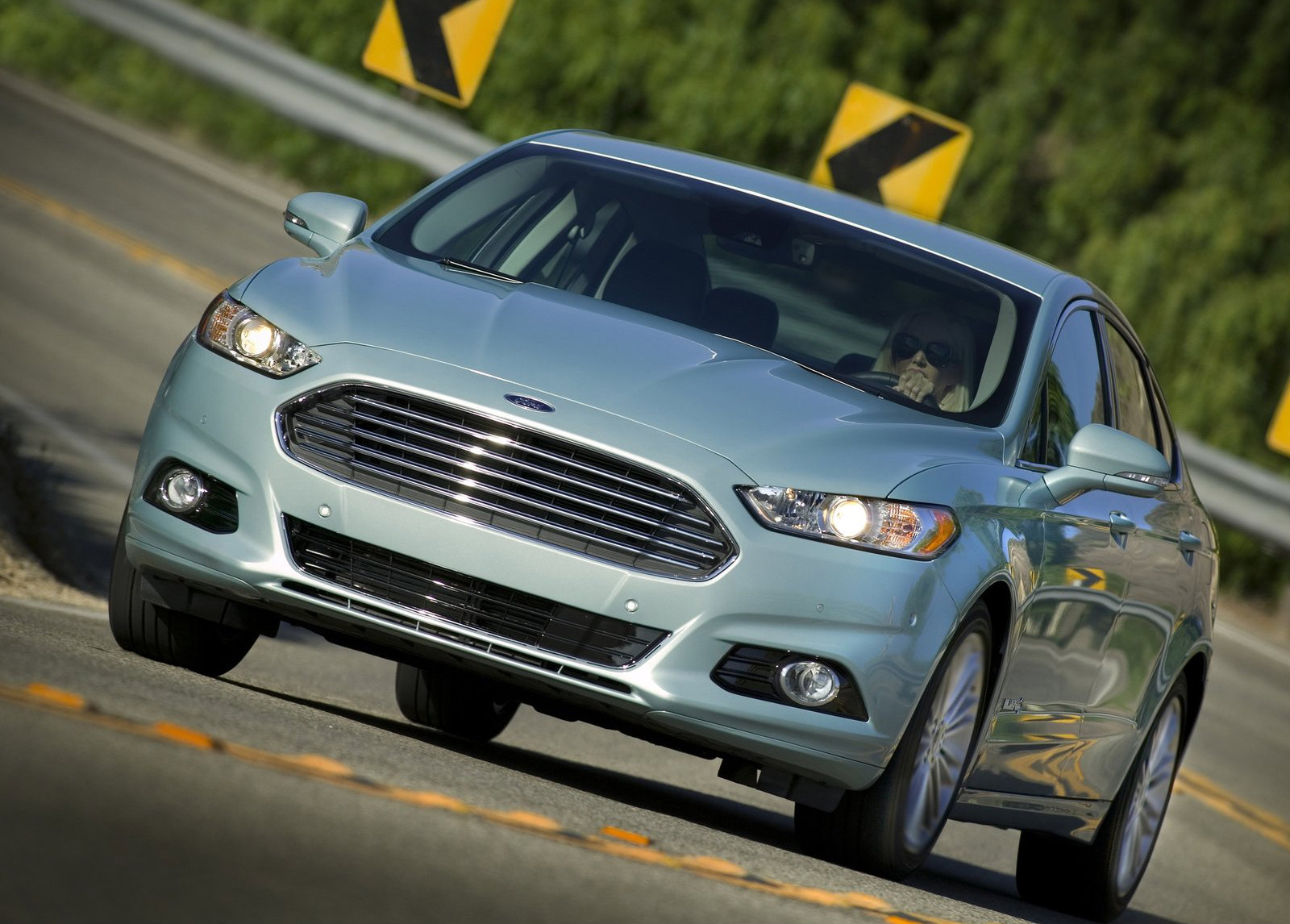 ford fusion hybrid recall. Black Bedroom Furniture Sets. Home Design Ideas