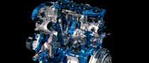 Ford's EcoBoost Technology is Highly Successful