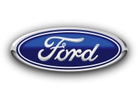 Ford sells 20.4% of ownership