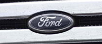 Ford Shuffles Top Management in Asia Pacific and Africa Region