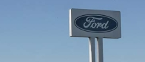 Ford Shuts Down Its Russian Factory