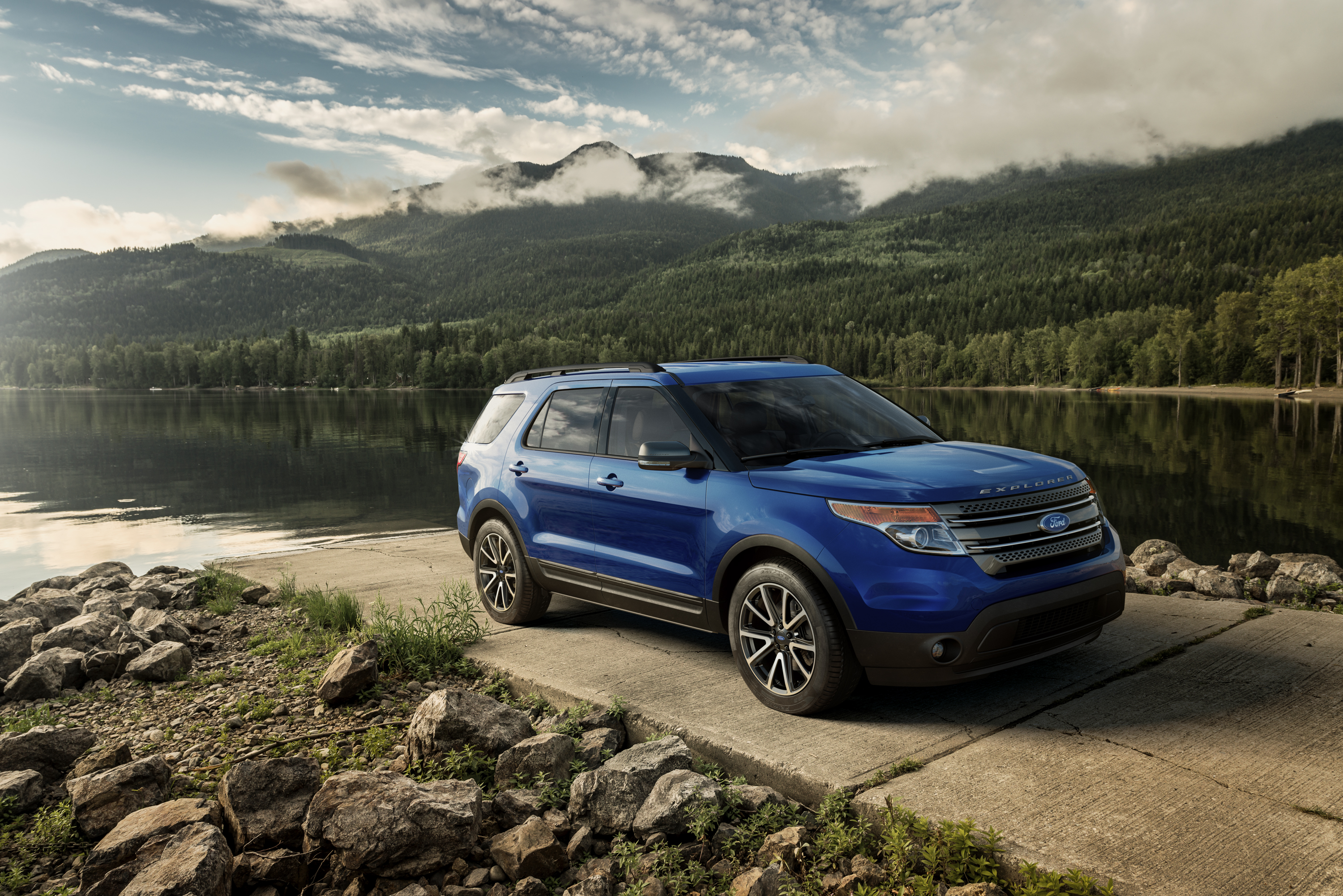 its oval expedition ford suvs the corbrscorner hr blue updates suv size full
