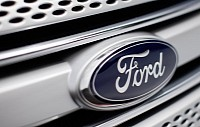 Is Ford using technologies without authorization?