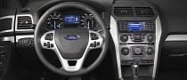 Ford SYNC Price Drops by $100