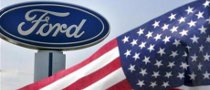 Ford to Bring EVs to New York