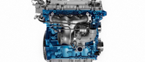 Ford to Expand EcoBoost Engine Line-up
