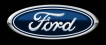 Ford to Post Big Loss for Q4