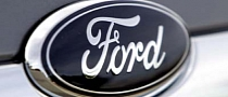 Ford to Retract from News of the World Advertising
