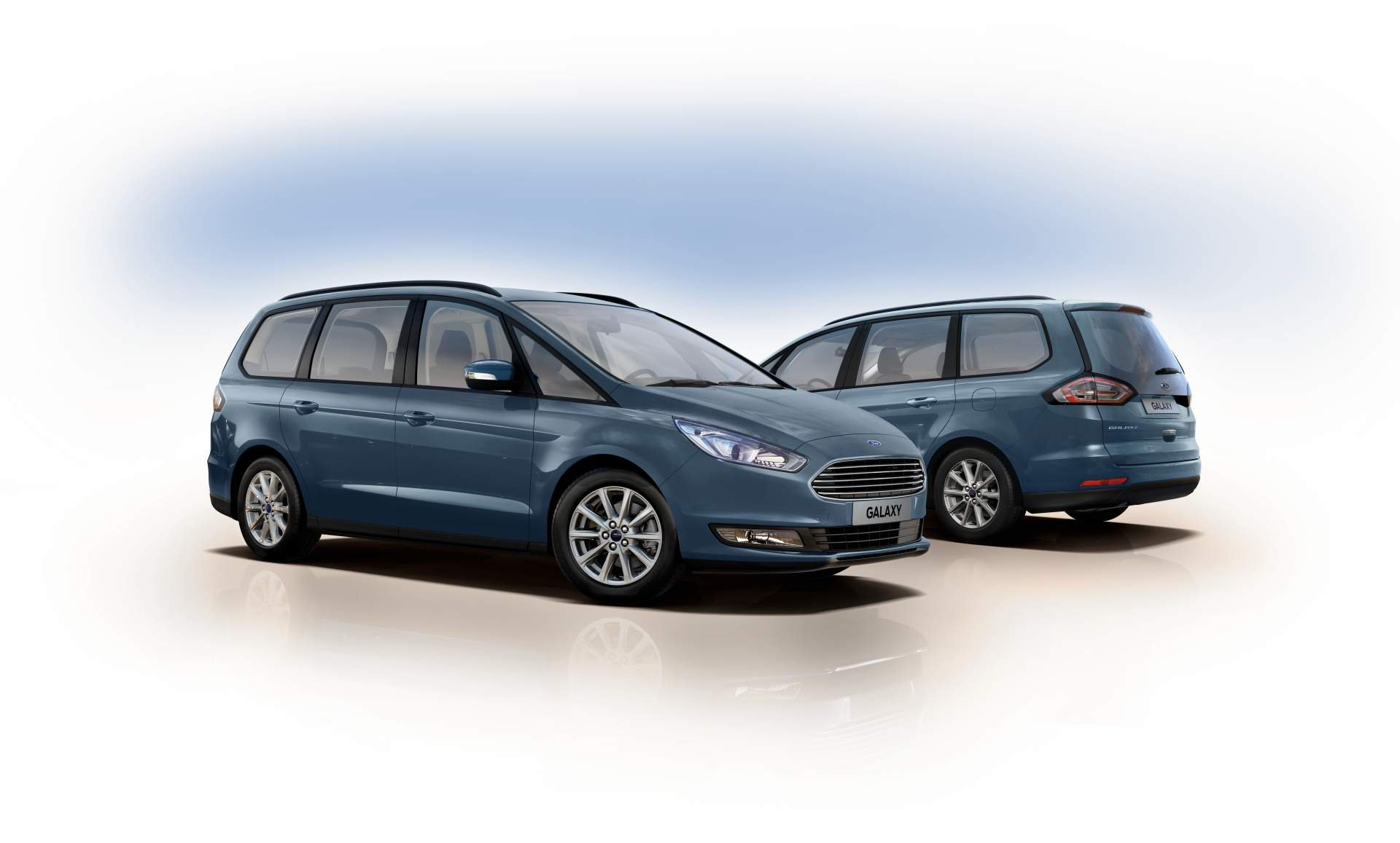 2015 - [Ford] Galaxy III - Page 9 Ford-updates-s-max-galaxy-for-2019-128559_1