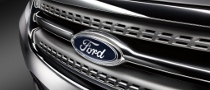 Ford Vehicles Have Higher Resale Value