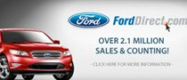 FordDirect Introducing New Online Video Services for Dealers