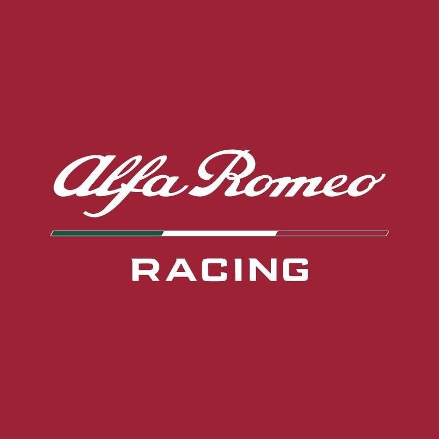 Forget Alfa Romeo Sauber F1 Team Here S Alfa Romeo Racing Autoevolution