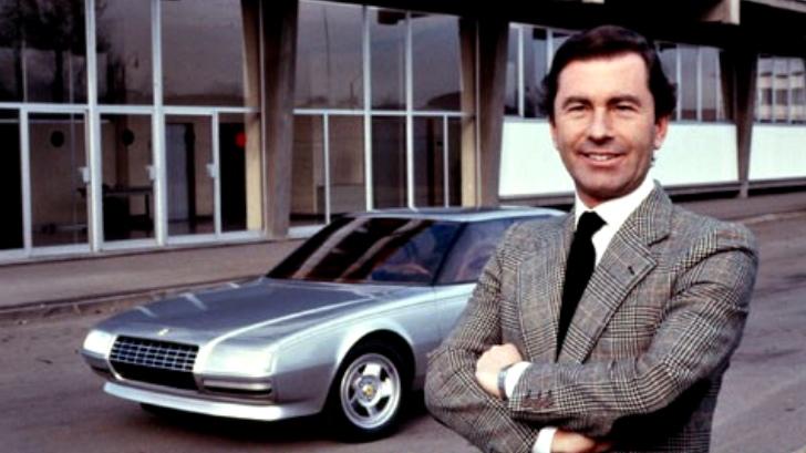 Former Ferrari Designer To Make Baic Premium By 2025 Autoevolution