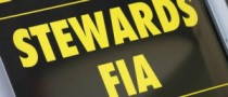 Former GP Driver Stewards Scheme Kept by the FIA for 2011