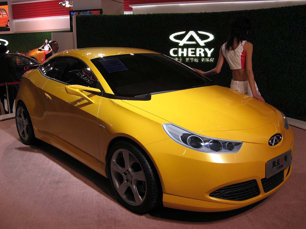 chinese automotive industry and chery automobiles Automotive news_gasgoo covers news of china auto industry and bridges  china auto market with the global one china auto news, china auto media,  china.