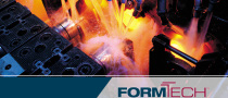 FormTech Industries Files for Bankruptcy