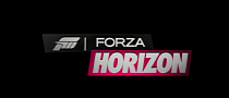 Forza Horizon Developer Explains Idea Behind Game World [Video]