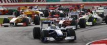 FOTA Urged to Detach from FIA and Ecclestone