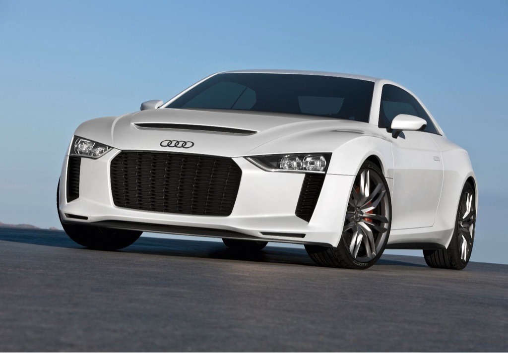 "Search Results for ""audi new car dealers uk"" – Audi Specs News"