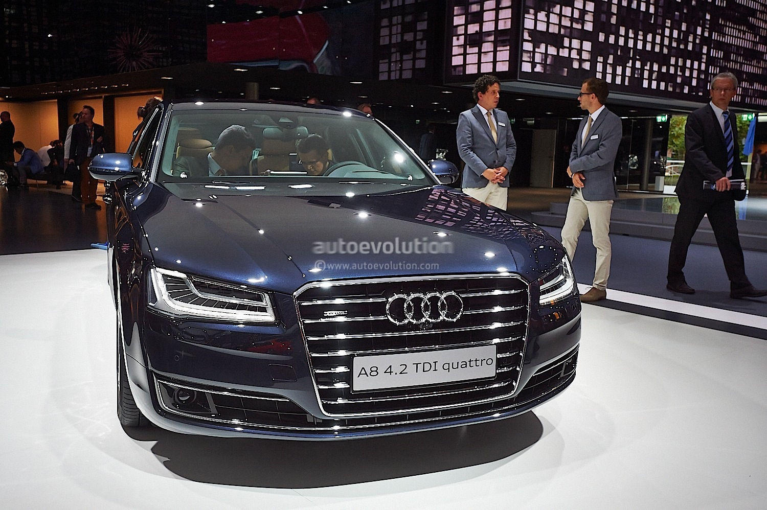 Image Result For Audi A L In Usa