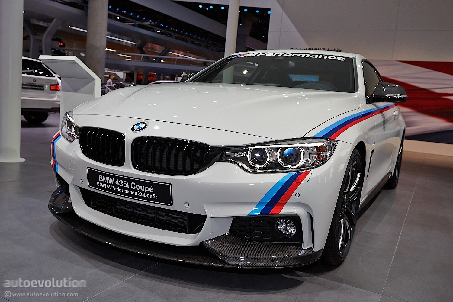 Bmw Z4 Price In Malaysia F39 Bmw X2 Unveiled With New M