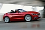 Front-Wheel Drive BMW Z2 to Arrive in 2016?