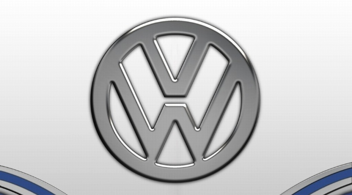 Good Start to the Year for the Volkswagen Group
