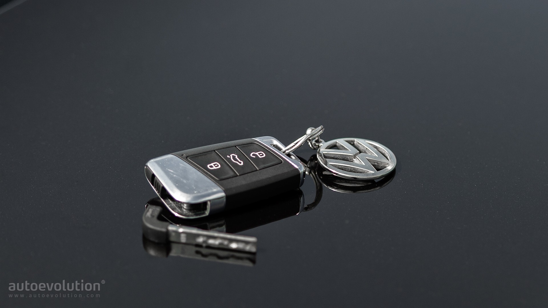 FTC Wallops Audi Volkswagen Korea With $32 Million Fine for False Advertising - autoevolution
