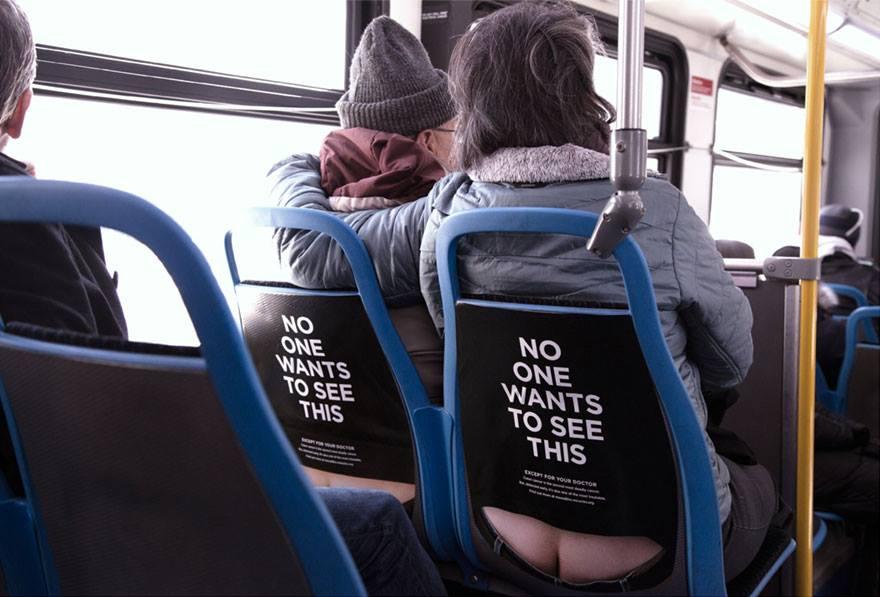 Bilderesultat for funny bus
