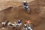 Funny, Dangerous and Frustrating Dirt Track Makes Countless Victims [Video]