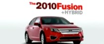 "Fusion Campaign Aims to Attract ""Upper Funnel"" Buyers"