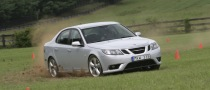 Future Saab 9-3, Independent of General Motors