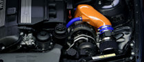 G-Power SK Plus NG BMW Supercharger
